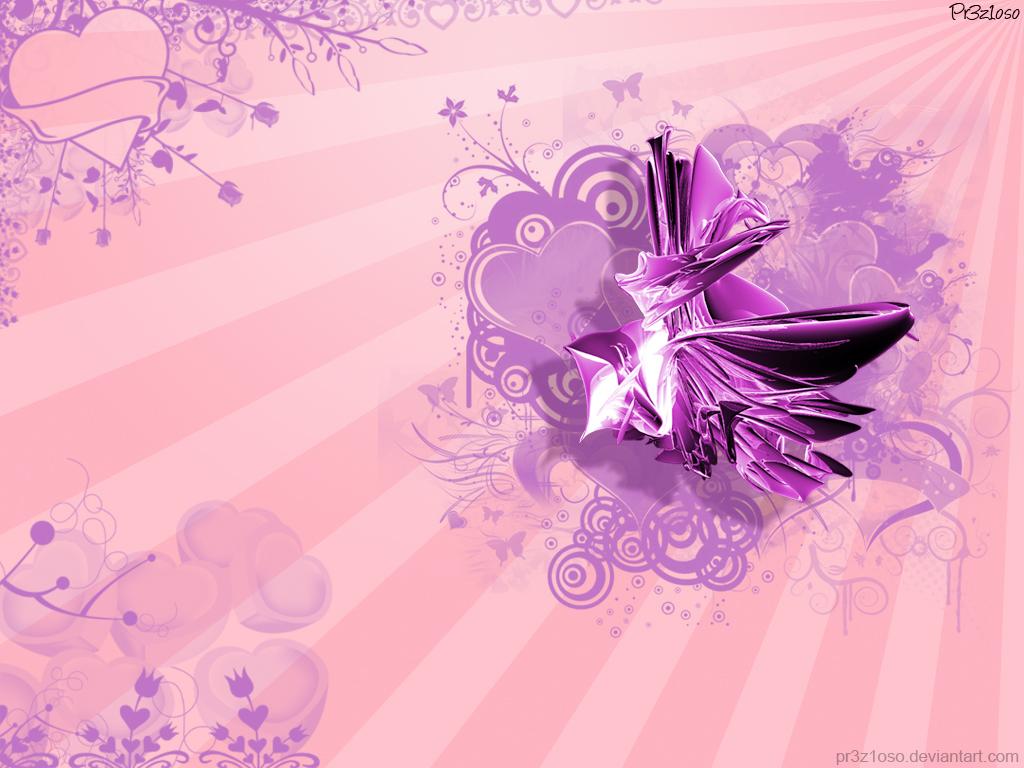 http://4.bp.blogspot.com/-_HMCmfpnYOI/ThpaWsR17CI/AAAAAAAAECY/cFNIBNKr4aI/s1600/Vector_c4d_Love_Wallpaper_by_pr3z1oso.jpg