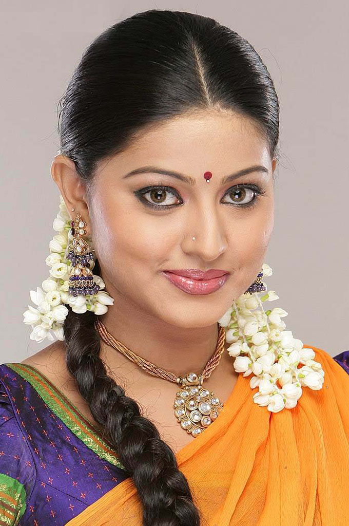 Movie Hub: Actress Sneha Hot Photos