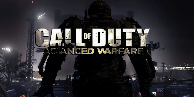 CoD - Advanced Warfare Ascendance DLC CD-Key Genertator