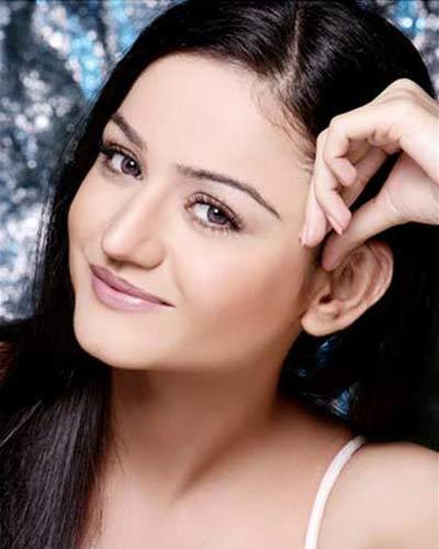 Dsfsdfsdfsdfsd tv actress muskaan mihani pics info for O hair salon matunga