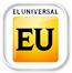 el universal tv