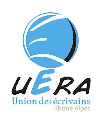 écrivain membre de l'UERA