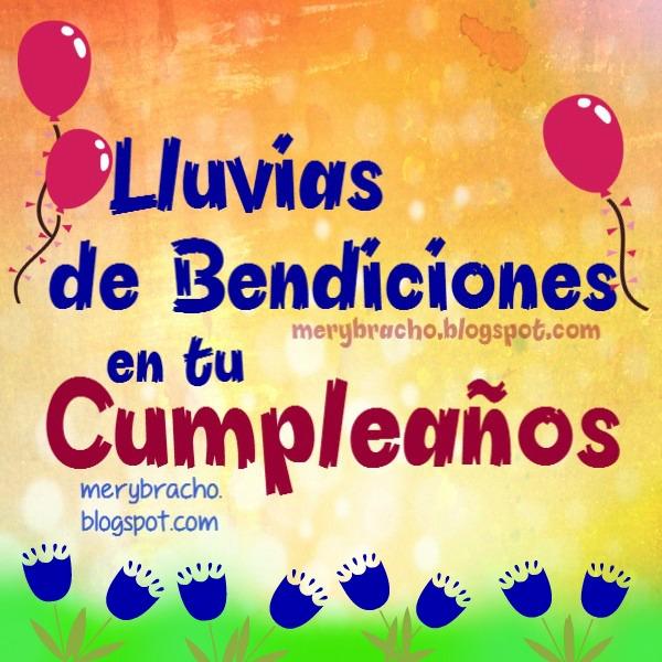 Felicitaciones de cumpleaños para una amiga Frases de