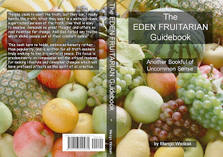 http://www.lulu.com/shop/mango-wodzak/the-eden-fruitarian-guidebook/paperback/product-22547282.html