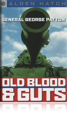 old blood and guts essay Find great deals on ebay for old blood shop with confidence.