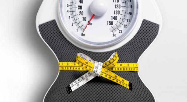शरीर का वजन कैसे कम करें