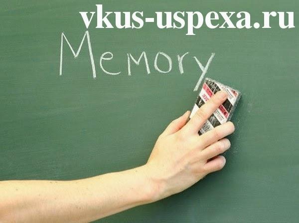 не запоминаю имена, мнемотехника, как запоминать имена людей, учимся запоминать информацию