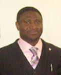Coordinator Christ Embassy Swansea