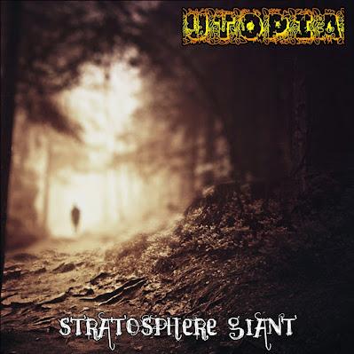 Utopia - Stratosphere Giant