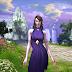 TERA: Rising - gra ma wiele atutów, a niektóre z nich chodzą parami ;)