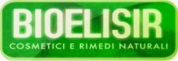 Bioelisir, Elcicina