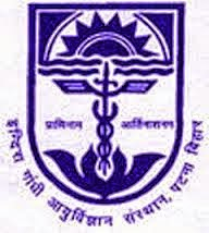 18 Junior Resident Vacancies at Indira Gandhi Institute of Medical Science (IGIMS) Recruitment 2015