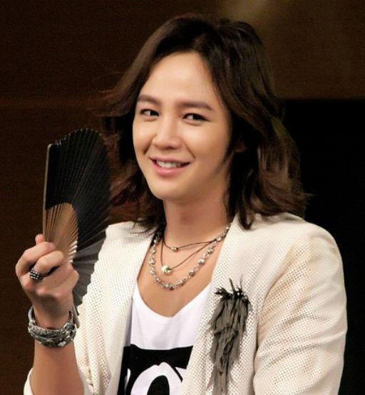 drama terbaru yang akan dibintangi oleh aktor jang geun suk berjudul