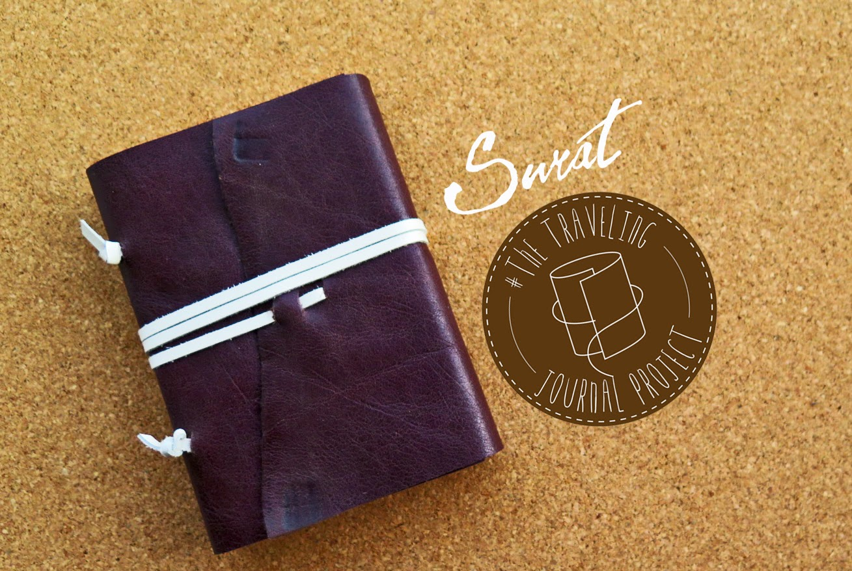 Surat Journal
