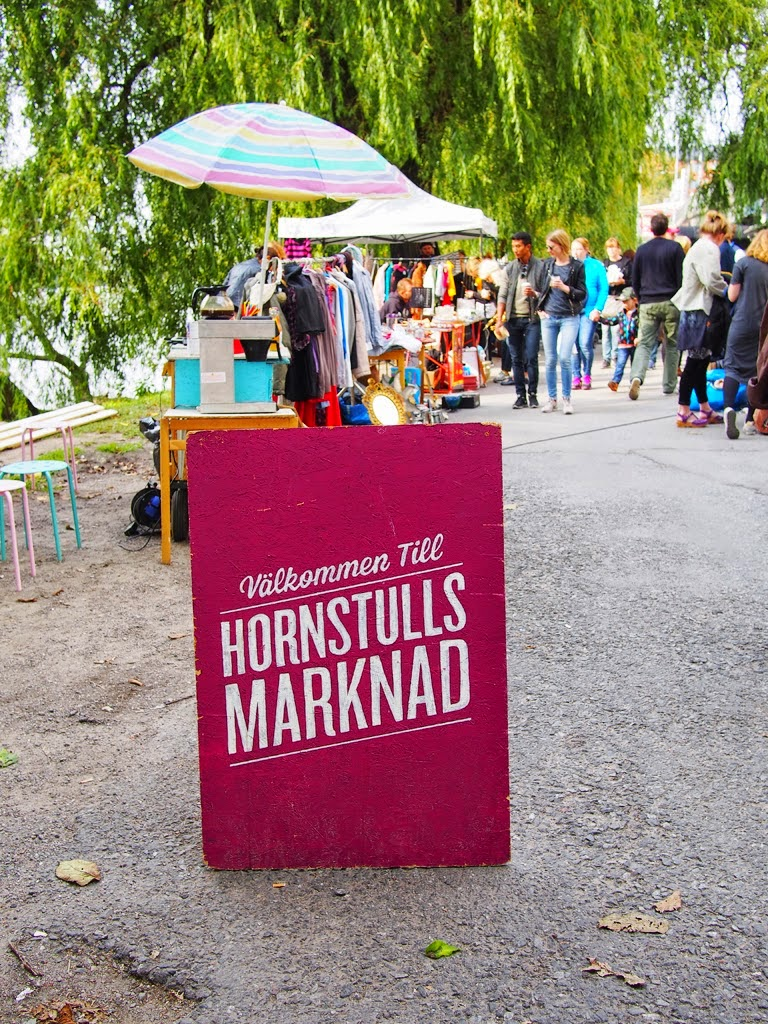 stylish stockholm travel guide