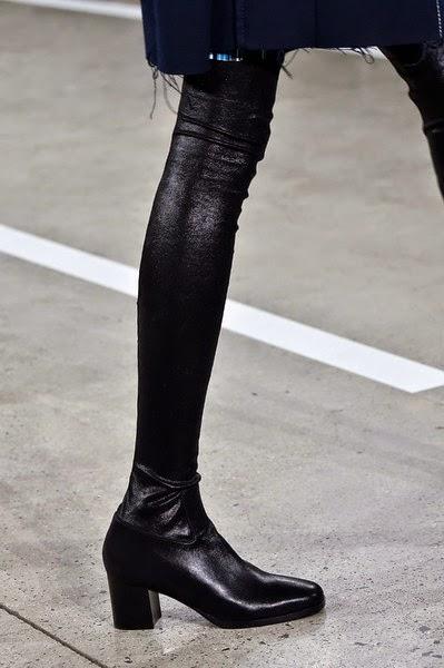 Edun-MBFWNY-elblogdepatricia-shoes-zapatos-calzado-scarpe-calzature
