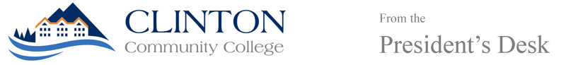 Clinton Community College