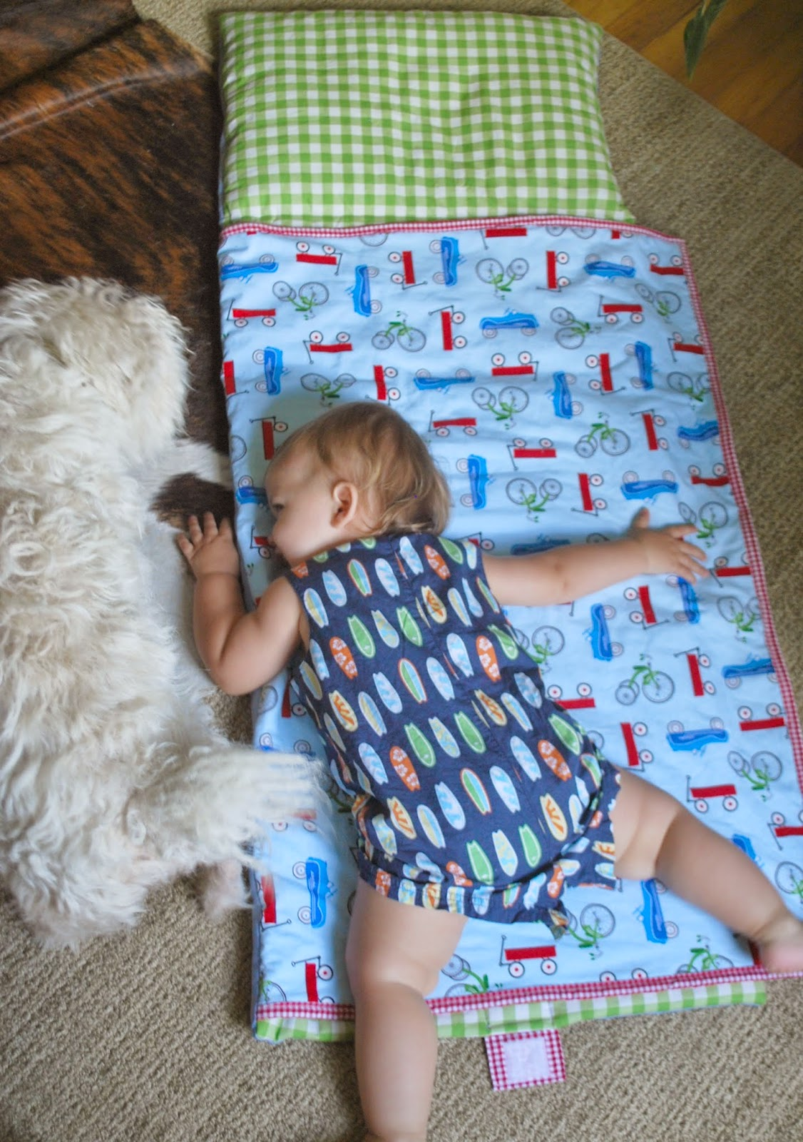 sheets mat mats fitted toddlers for nap co aetherair asli