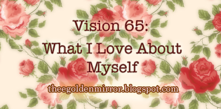 self love blog
