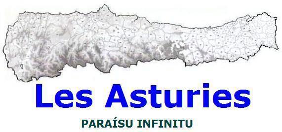 LesAsturies