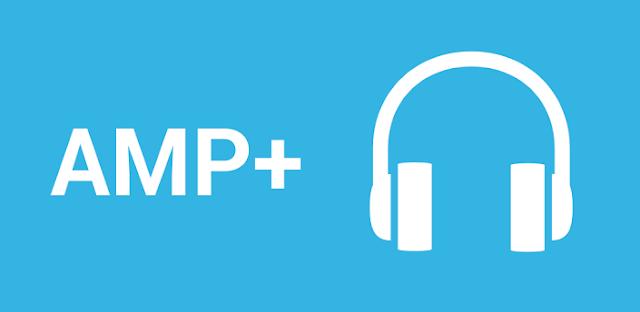 AMP+ v1.2.5