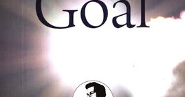 the goal a process of ongoing Download and read the goal a process of ongoing improvement eliyahu m goldratt the goal a process of ongoing improvement eliyahu m goldratt dear readers, when you are hunting the new book collection to read this day, the goal a process of ongoing.