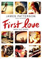 http://www.lagaleraeditorial.com/es/first-love-978-84-246-5497-9#.VexdxRWbtLM
