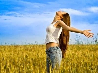 http://4.bp.blogspot.com/-_HnEQVPfewk/UkikDZYzUkI/AAAAAAAAAVQ/mt8FO9kli1k/s1600/gratitud+y+manifestacion+deseos.jpg