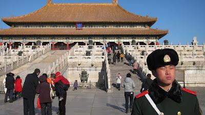 ciudad-prohibida-pekín-04