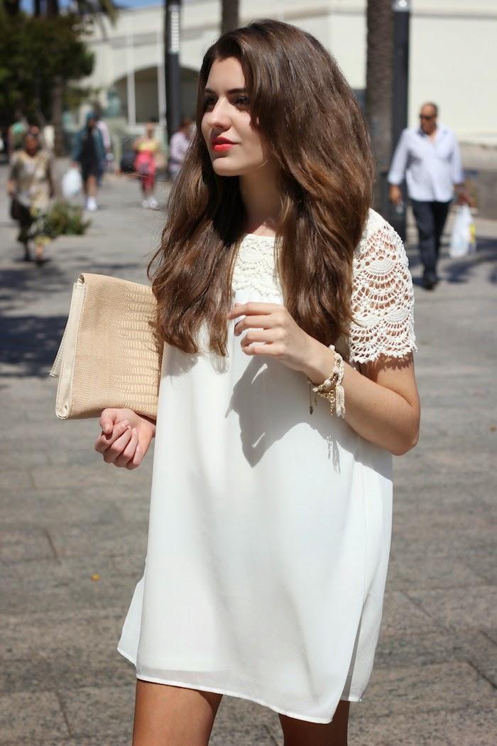 comunión_bautizo_look_outfit_vestido_encaje_beige_blanco_nude_compañía_fantastica_angicupcakes01
