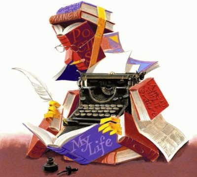 POETRY-IN-MOTION in Placerville Mon. (9/24)