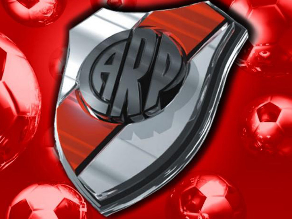 Wallpapers River Plate
