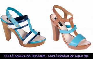 Cuplé-Sandalias5-Verano2012