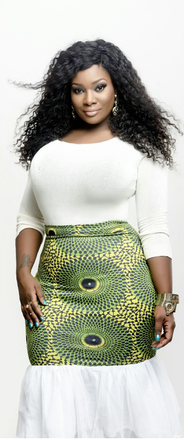 Toolz Is Grateful But Wants More things | All Celebrity Gist