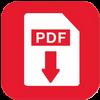 http://thezfiles.perso.sfr.fr/journal%20de%20bord/campagnes/original%20sin.pdf