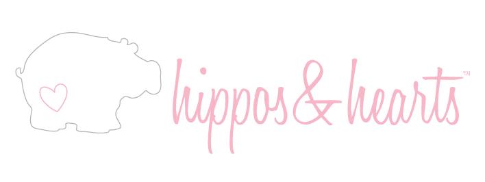 hippos&hearts