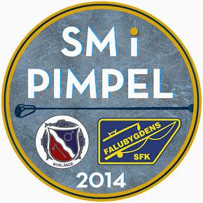 SM-hemsidan