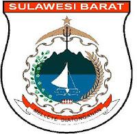 Lowongan Kerja Terbaru CPNS Provinsi Sulawesi Barat