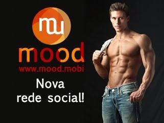 Nova rede social