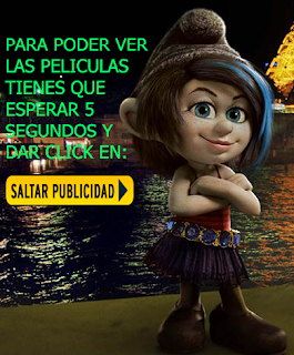 las mejores peliculas online en latino, español, en la mejor calidad castellano