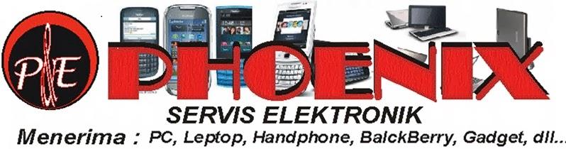 PHONECO GSM