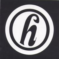 [2002] - Post-Hypnotic Stress Disorder