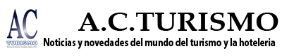 A.C.TURISMO