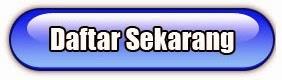 Bursa Lowongan Kerja di Singapura- Info Ali Syarief 081320432002 – 087781958889- 085724842955 – 089681867573 Pin 74BAF1FB