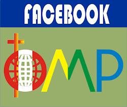 Obras Misionales Pontificias del Peru