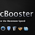 Macbooster as Fast & Clean Device for Your Mac