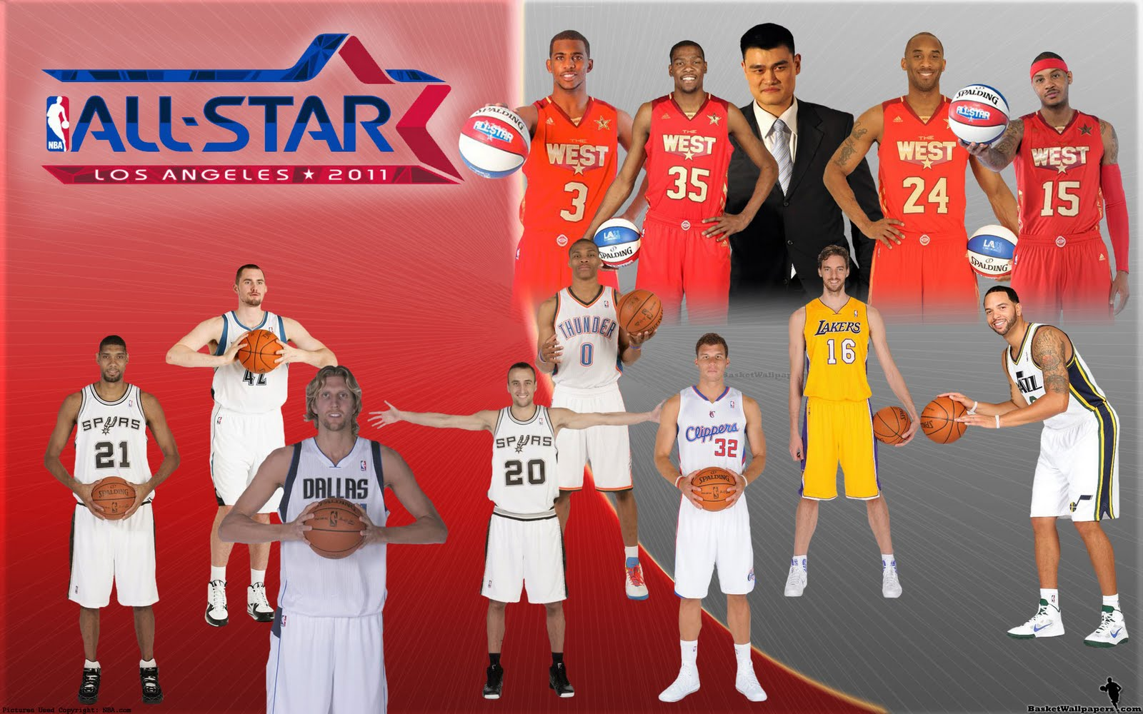 http://4.bp.blogspot.com/-_I2ozKNTvB8/Tj7k443IOrI/AAAAAAAABTY/nfN-6-_R5No/s1600/NBA-All-Star-2011-Western-Conference-Team-Widescreen-Wallpaper.jpg