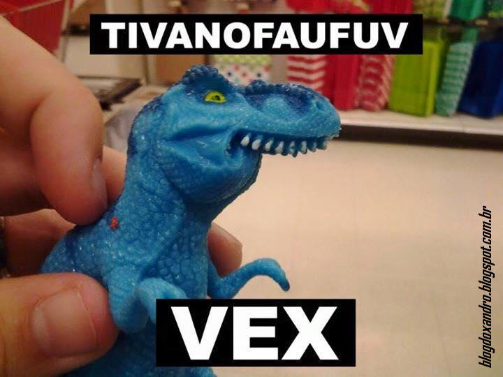 vex.png (720×540)