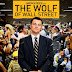 Free Download The Wolf of Wall Street Movie Download
