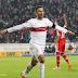 Pronostic Hoffenheim - Stuttgart : Bundesliga